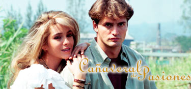 http://www.dianagarces.info/imagenes/novelas/Canaverales/Canaveral0.jpg