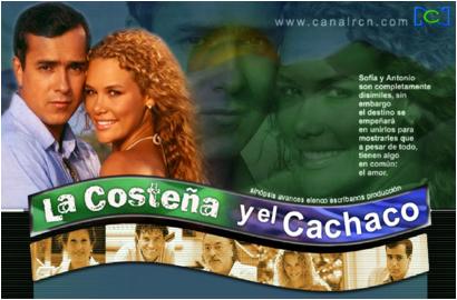 http://www.miblogdecineytv.com/imagenes/novelas/ElCachaco/ElCachaco0.jpg