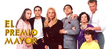 http://www.miblogdecineytv.com/imagenes/novelas/ElPremioMayor/PremioMayor0.jpg