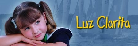 luz clarita fue una telenovela mexicana producida por televisa en 1996 ...