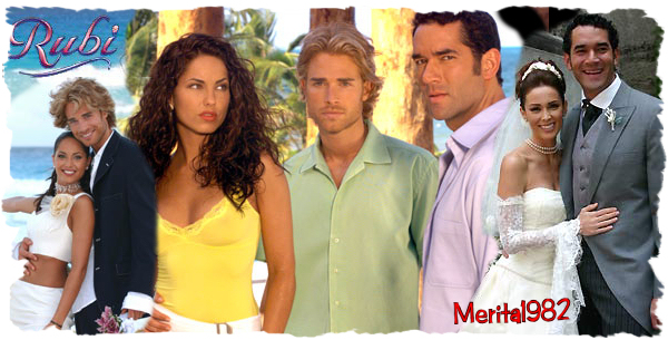 Index of /imagenes/novelas/Rubi