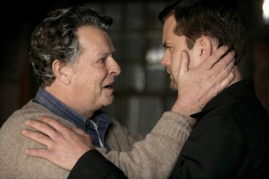 Walter y Peter