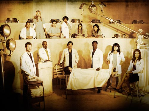 Imagen cuarta temporada