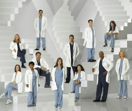 Imagen quinta temporada