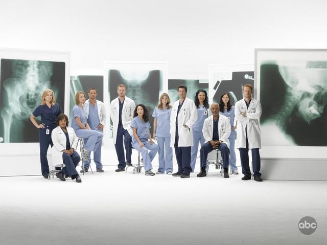 Imagen sexta temporada