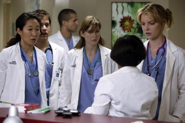 Index of /imagenes/series/Greys