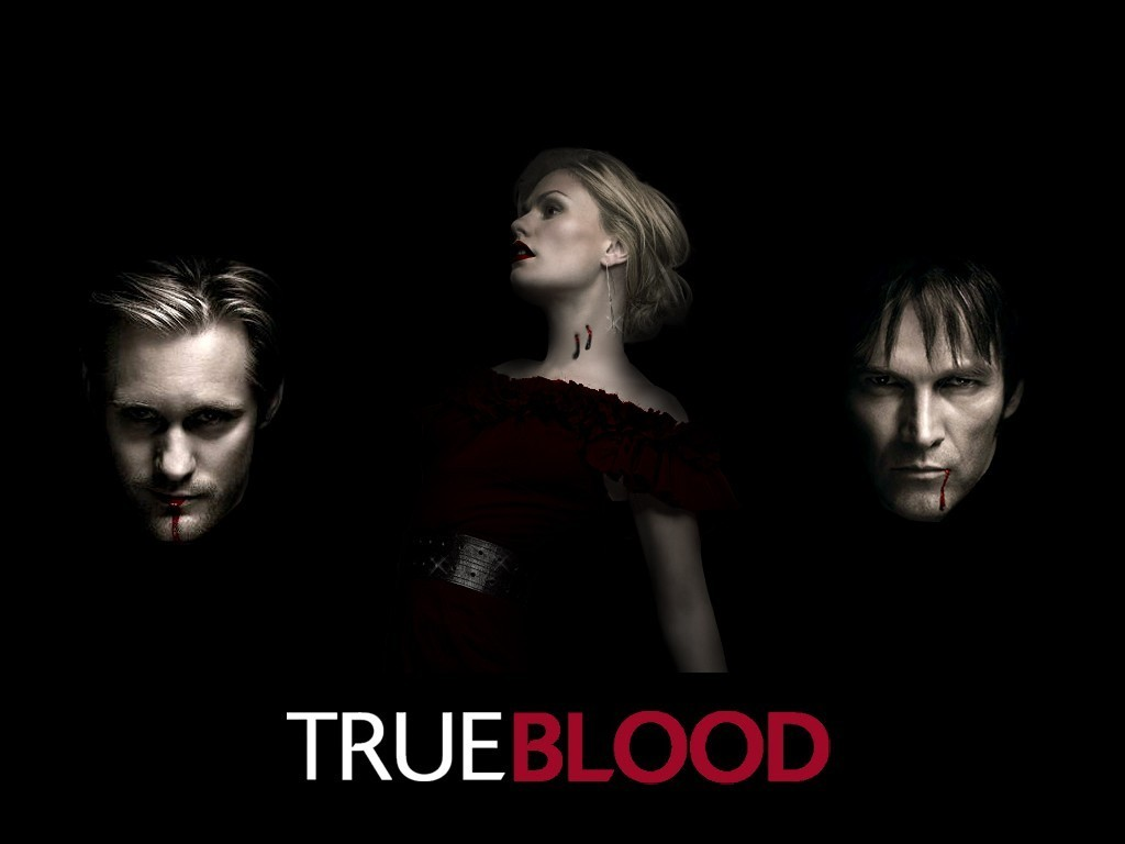 Index of /imagenes/series/TrueBlood/