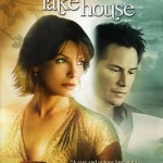 La casa del lago (The lake house)
