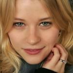 Emilie Ravin