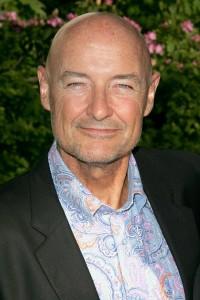 O'Quinn, Terry