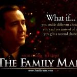 Hombre de familia