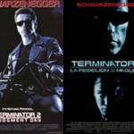 Terminator todas
