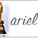 Premios Ariel (México)