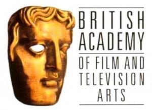 Premio BAFTA (Reino Unido)