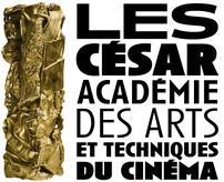 Premios César (Francia)