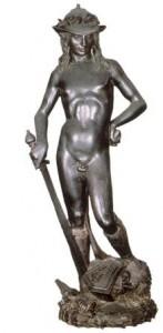 Premio David de Donatello (Italia)