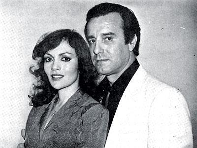 Esmeralda 1970