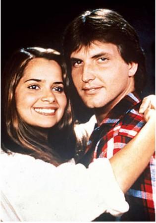 Esmeralda 1985
