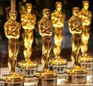 Los Premios de la Academia
