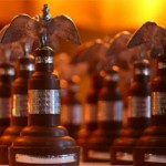 Premios Cóndor de plata (Argentina)