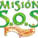 Mision SOS
