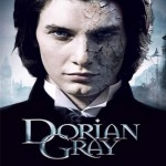 El Retrato Dorian Grey