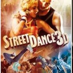 Street Dance 3