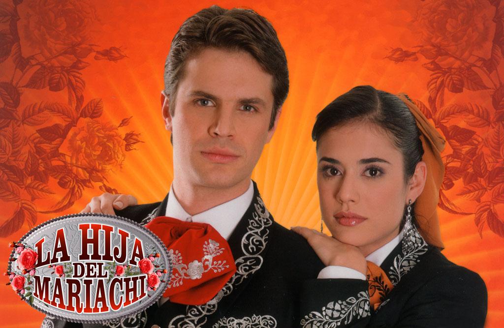 Dos Finales Para La Hija Del Mariachi