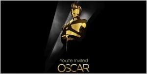 Oscar Ganadores