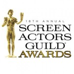 Screen Actor Guil Awards