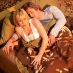 Joe y Alison