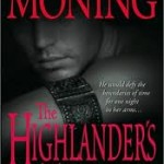 El toque del Highlander