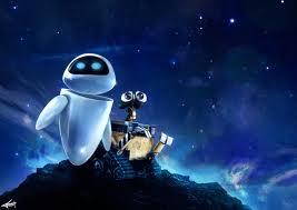 Tema: Wall-E