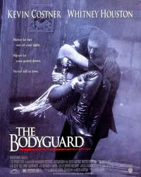 Tema: The Bodyguard