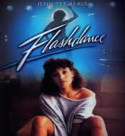 Tema: Flashdance