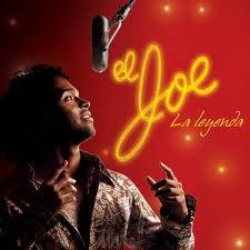 El Joe