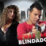 Corazones Blindados