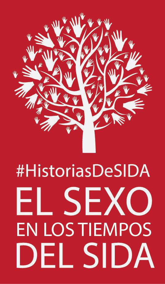 Campaña: el sexo en los tiempos del SIDA