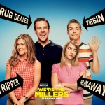 We're the Millers cartel