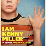 We're the Millers Kenny