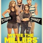 We're the Millers cartel
