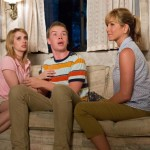 We're the Millers pillados