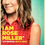 We're the Millers Rose