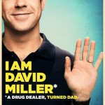 We're the Millers David