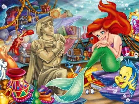 The-Little-Mermaid-Wallpaper-the-little-mermaid-6496773-1024-768