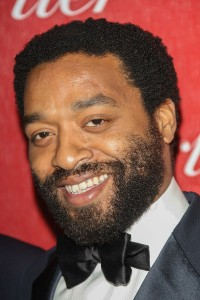 Chiwetel Ejiofor-AES-118789