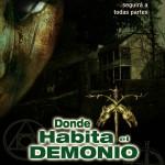 Donde Habita el Demonio