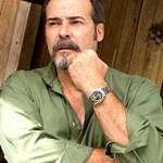Cesar Évora