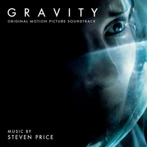 Gravity – Banda Sonora