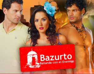 Bazurto